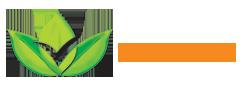 nutriboost logo header